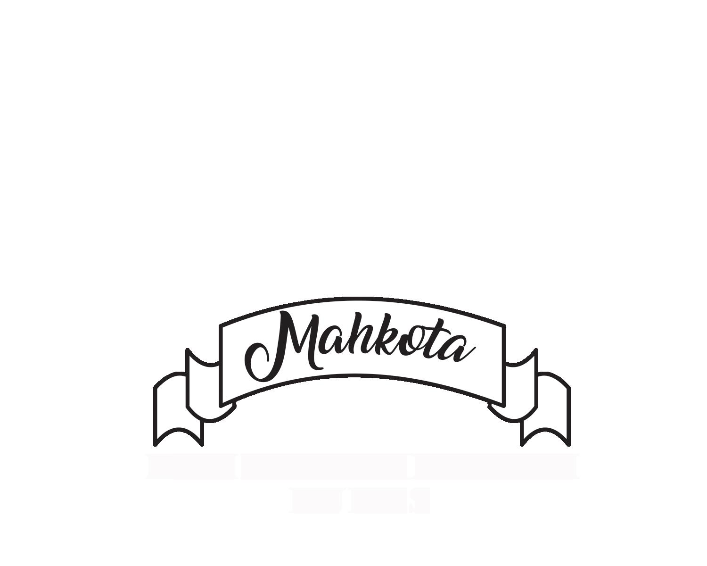 Duta Kaos Kaki